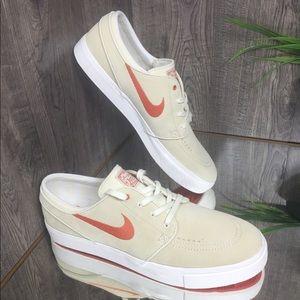 ❤️ Nike
